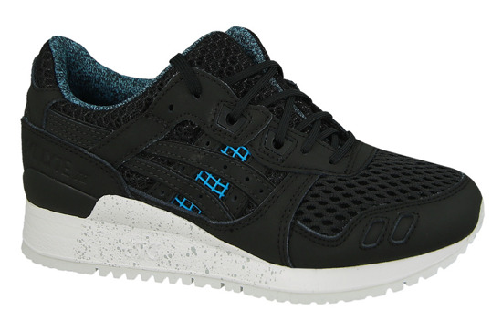 "Women's Shoes sneakers Asics Gel Lyte III ""30 Years Of Gel"" Pack DN6L0 9090"