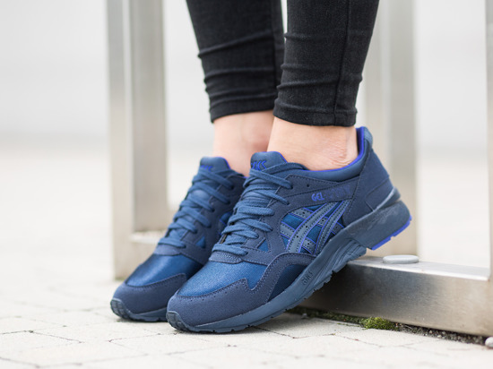 Asics Gel Lyte V Gs