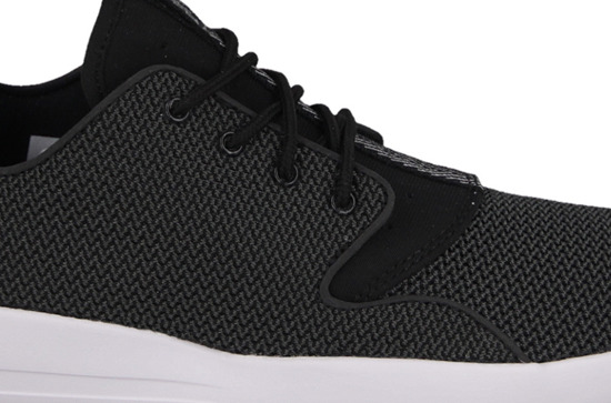 Women's Shoes sneakers Jordan Eclipse BG 724042 010