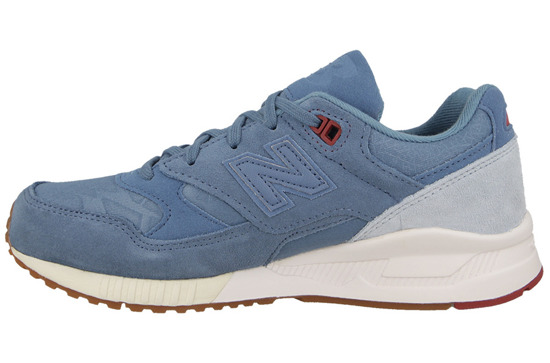 "Women's Shoes sneakers New Balance ""City Utility Pack"" W530CUE"