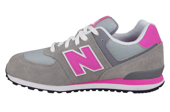 Women's Shoes sneakers New Balance KL574CDG