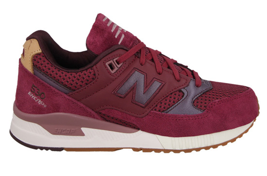Women's Shoes sneakers New Balance W530CEA