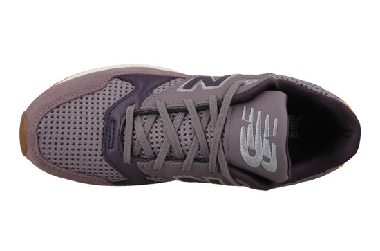 Women's Shoes sneakers New Balance W530CEB