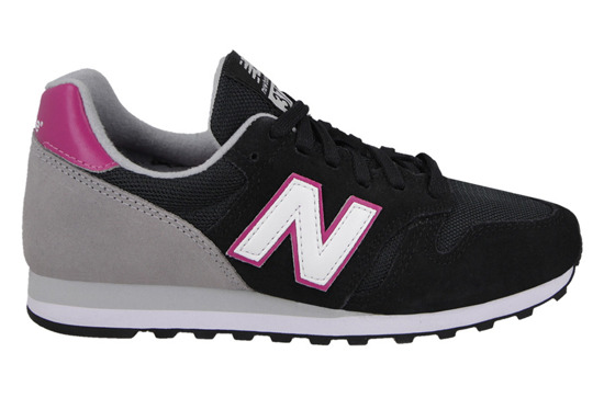 Women's Shoes sneakers New Balance WL373PN