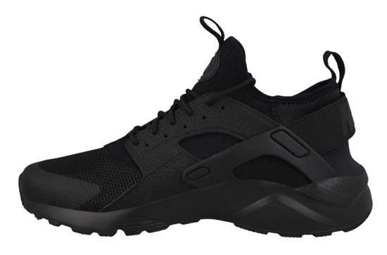 Women's Shoes sneakers Nike Air Huarache 847569 004