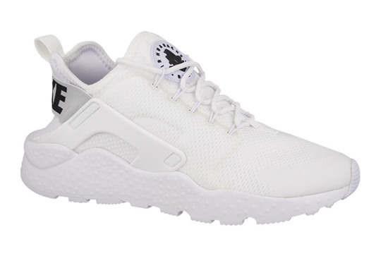 Air Huarache Run Ultra (Women) 101