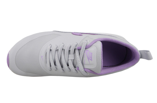 Women's Shoes sneakers Nike Air Max Thea Se (GS) 820244 004