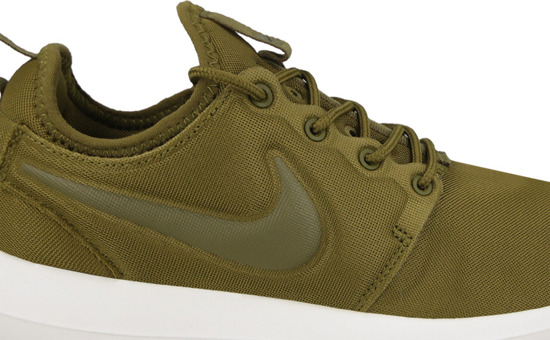 Women's Shoes sneakers Nike Roshe Two 844931 300