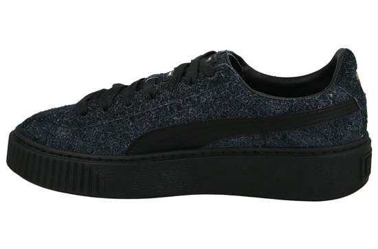 puma suede shoes women cheap   OFF35% Discounted 034228db0