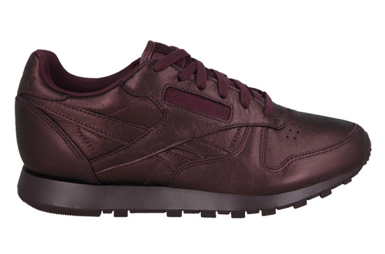Women's Shoes sneakers Reebok Classic Leather Face Fashion BD1491