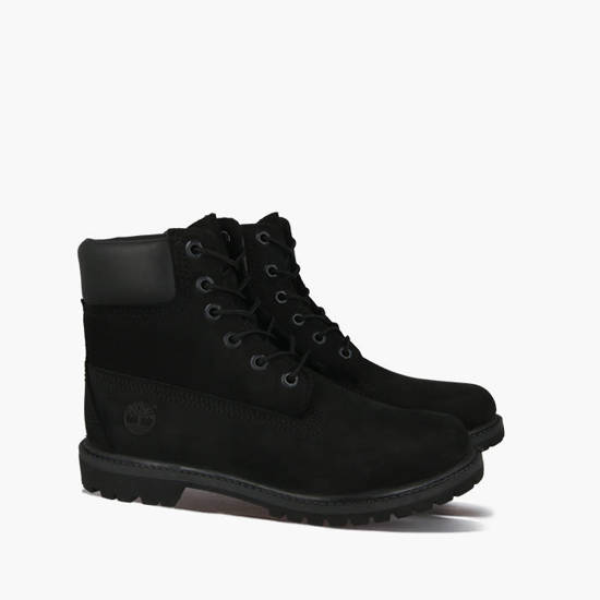 Women's Shoes sneakers Timberland 6-IN Premium WP Boot 8658A