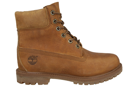Women's Shoes sneakers Timberland 6in Premium Boot A19S5