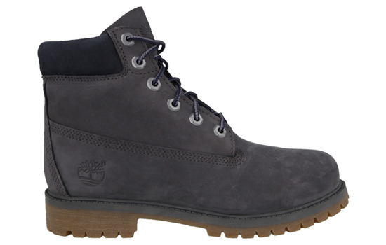 Women's Shoes sneakers Timberland 6in Premium Boot A1B9S