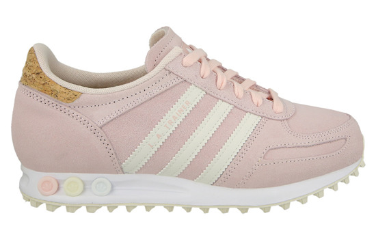 Women's Shoes sneakers adidas Originals La Trainer S32228