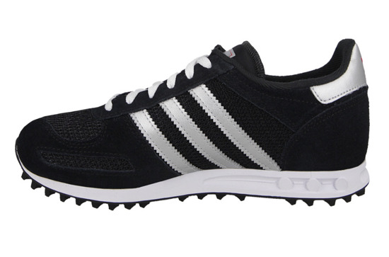 Women's Shoes sneakers adidas Originals La Trainer S80158