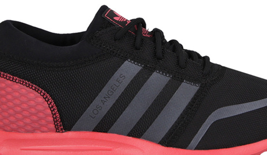 Women's Shoes sneakers adidas Originals Los Angeles S75998