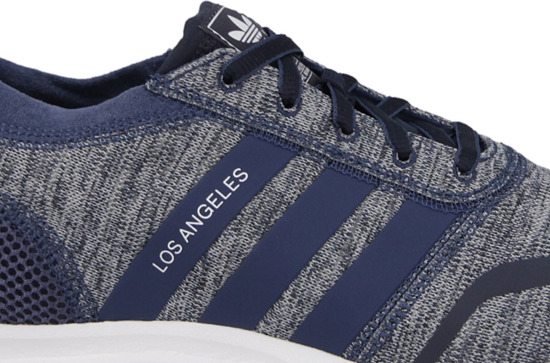 Women's Shoes sneakers adidas Originals Los Angeles S78922