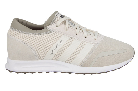 Women's Shoes sneakers adidas Originals Los Angeles S79017