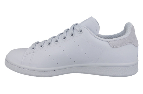"Women's Shoes sneakers adidas Originals Stan Smith adicolor ""So Bright Pack"" S80249"