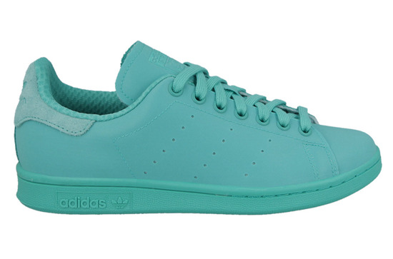 "Women's Shoes sneakers adidas Originals Stan Smith adicolor ""So Bright Pack"" S80250"