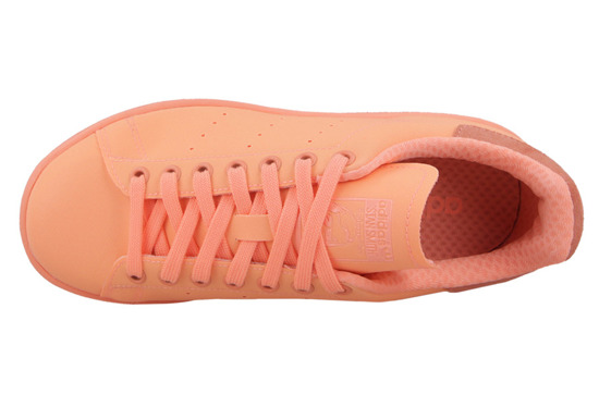 "Women's Shoes sneakers adidas Originals Stan Smith adicolor ""So Bright Pack"" S80251"