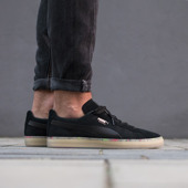 Men's Shoes sneakers Puma Suede Classic V2 363240 02