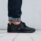 "Men's shoes sneakers Asics Gel Lyte V ""Okayama Denim"" Pack HN6D3 9090"