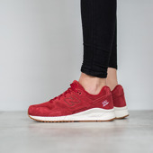 "Women's Shoes sneakers New Balance ""Lux Suede"" Pack W530PRC"