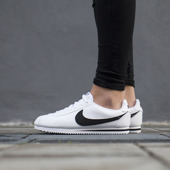 Women's Shoes sneakers Nike Cortez 749482 102