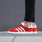 Women's Shoes sneakers adidas Originals Gazelle S76026