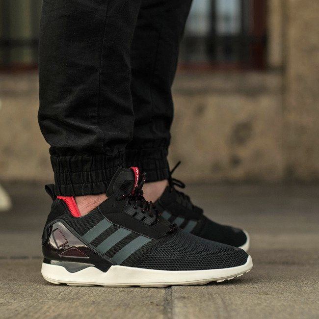 Adidas Zx 8000 Boost Red