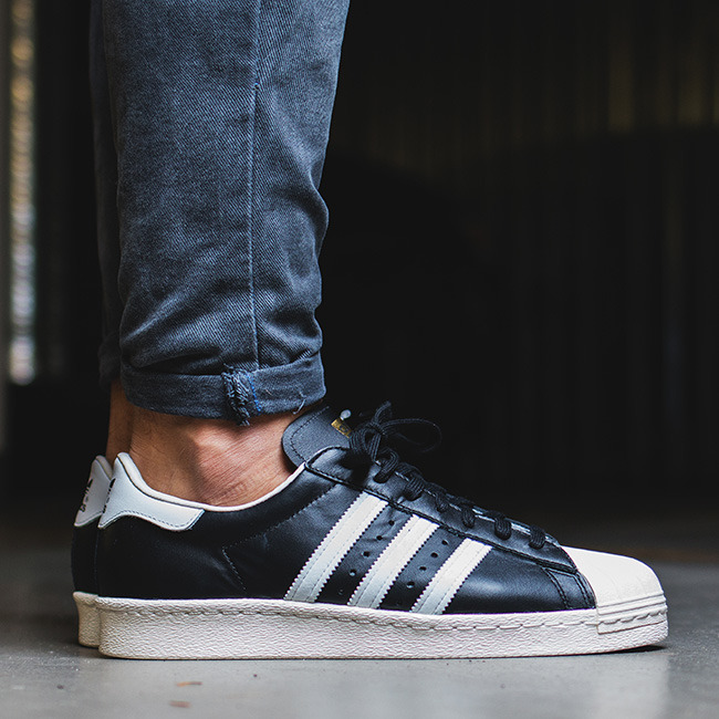 Buy Cheap Superstar 80s OFF34% Discounted