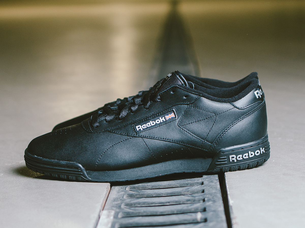 s shoes sneakers reebok exofit r524821 best shoes