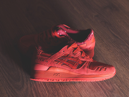 Eng_pm_Mens Shoes Sneakers Asics Gel Lyte III Valentines Day Pack H63QQ 2323 9803_3 ForzaMotorsport.fr