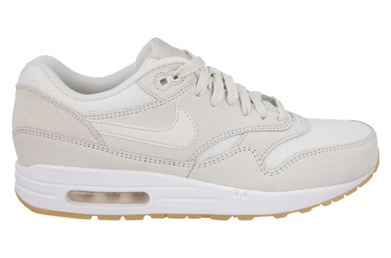 Nike Air Max 1 Essential Phantom