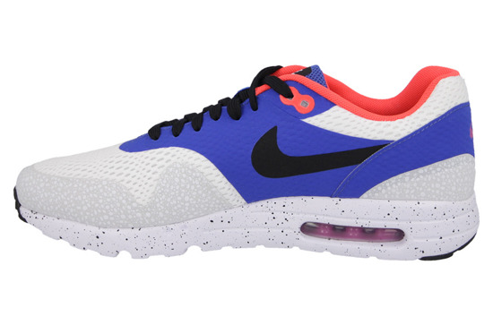 Nike Air Max 1 Ultra Essential Men's Shoe