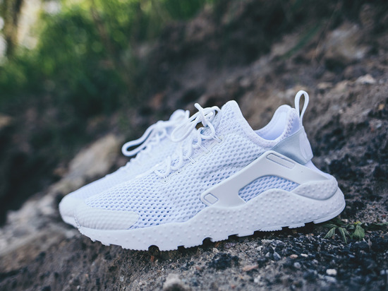 Nike Huarache Ultra Breathe Women's