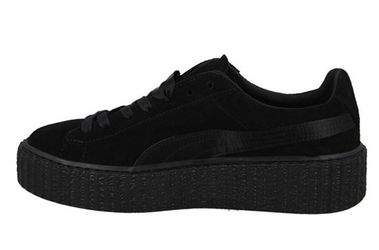 puma by rihanna creeper france
